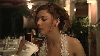 Classic Euro Anal Film English Dub