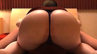 house sex stepmom hentai 3d