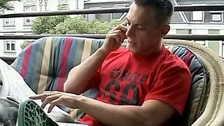 Watch Fick Tour durch Hamburg free online porn movie