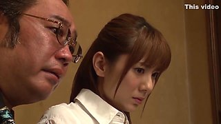 Yuma​ asami​ wife​ were sold in​ soapland