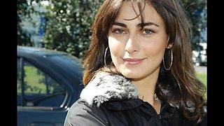 Chilean Hottest Celebrities Jerk Off Challenge