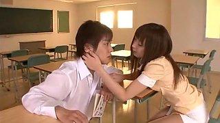 Best Japanese girl Kaori Sakura in Horny Facial, Squirting/Shiofuki JAV movie