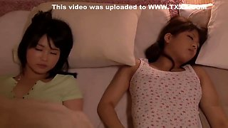 Hottest Porn Movie Japanese Incredible Only For You