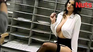 Joey fisher secretary