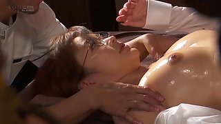 Japanese Milf Sex 20dec20 Sho Nishino