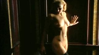 Erotic Confessions - Elevation