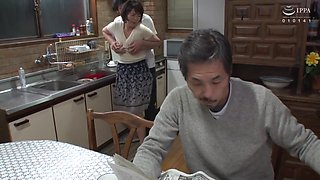 Hottest Adult Scene Milf Greatest Watch Show