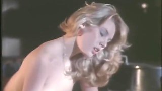 Shauna Grant Highlights Queen of Classic Porn
