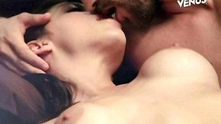 Sexo: El tutorial - Capitulo 8