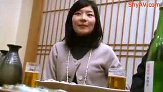 Japanese Wife Fucking Best Friend Husband