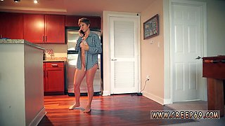 Family strokes cute patrons step daughter punished and rough swallow xxx Some of these