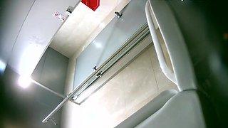 korean toilet spy 14