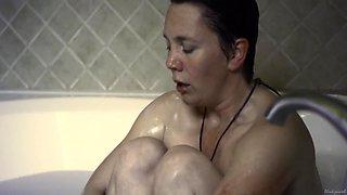 Sex and Violence S01E02 (2013) Jennie Raymond, Lisa Rose Snow