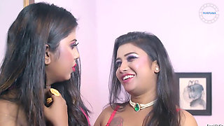 IndianWebSeries Shi14 Aunt7 S3as0n 1 39is0de 3