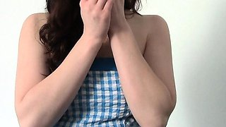 adult baby mommies diaper punishment and breastfeed