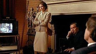 Madame Claude 2 (1981)