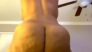 Synsationn Incredible Huge Cheeks Twerking Heavy Apex SpankBang com 1080p