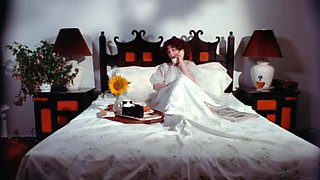 A Women's Torment(1977)Jeffrey Hurst classic porn remastered