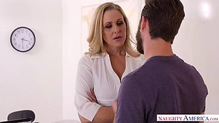 ₦ɇ₩ julia ann principal fucked by student watch full- https://openload.co/f/bbx9uxsogco