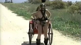 Horny homemade Cosplay, Lesbian xxx video