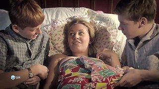 Beauregard (2009) Juliet Lemonnier