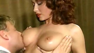 Classic Erika Bella 02