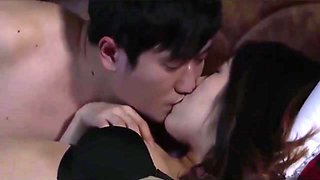 korean softcore collection a hot sex with my girlfriend's mother
