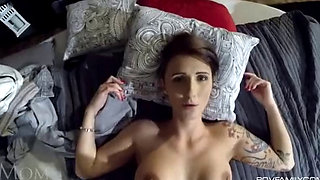 POV mom son 2 time cum [povfamily c0m] [FREE POV INCEZT]