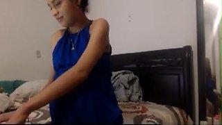Curls 36 Weeks Pregnant Colombian Tattoo Swollen Pussy Webcam