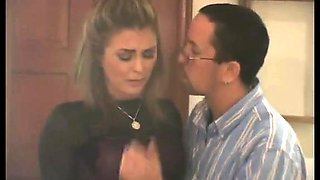 Husband's worst plots against wife 1 - More On HDMilfCam.com