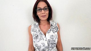 Amateur thai milf and mom companion's daughter aunt Ryder Sk