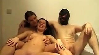 Best Amateur clip with Bisexual, Anal scenes