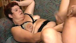 Exotic Amateur clip with Redhead, Big Tits scenes