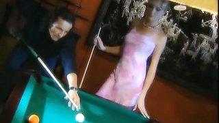 The 5 Keys Of Fun (2003) FULL VINTAGE MOVIE SCENE