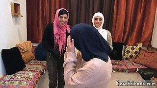 Group sex lespartner ally xxx Big black chisel on hijab