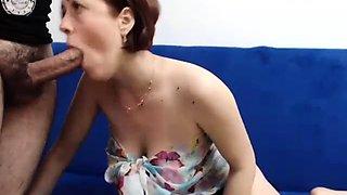 Big Boobs and Big Clit Cam Free Webcam Porn Video