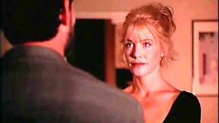 Scorned - Shannon Tweed