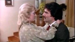 ofsinope.ITALIAN VINTAGE PORN full movie 80's