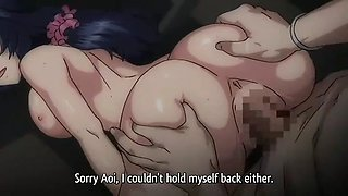meikoku gakuen jutai hen - episode 2 - life time hentai anime access http://hentaifan.ml