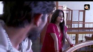 Wife's affair with padosi