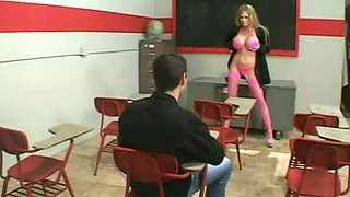 juggernauts 3 scene 1