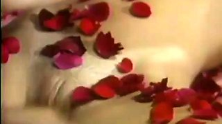 Nina hartley don fernando sensual seduction scene 1