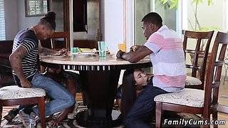Black cheating on phone xxx Family Betrayals