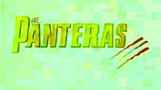 As panteras carnival 2