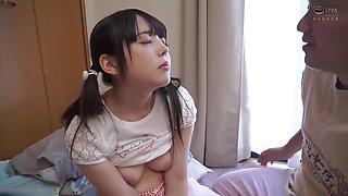 JUKF-015 Misaka Ria