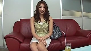 Exotic Japanese whore Aya Matsuki in Hottest MILFs JAV clip