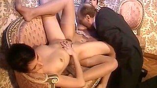 Amazing Porn Scene Milf Best Ever Seen