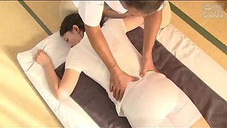 Japanese home massage (full: shortina.comfugzx)