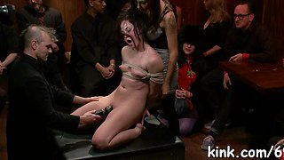 fighting girls get punished and ass fucked film movie 1