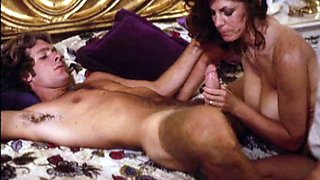 Give it to Mama! Kay Parker Taboo Tribute PMV